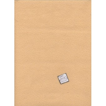 "Carpet - Beige 13"" x 18""  Floor Sheet FF5971 dollhouse miniature 1/12 scale"