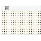 Floor & Wall Tile Sheet  34363 dollhouse 1pc World & Model card stock