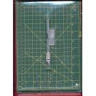 Tweezers 4pc Set  - Darice - 1906-84 hobby tools