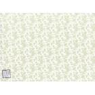"Tiffany - Seafoam 120D23456 dollhouse miniature wallpaper 1/12 scale 11""x17"""
