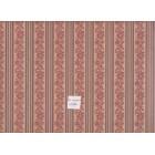 World & Model Relief 34554 Heavy Wallpaper dollhouse 1pc 1/12 scale