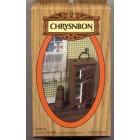 Kit - Ice Box & Churn  #F-300  plastic miniatures 1/12 scale CB2116