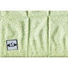 Fabric Brodnax Prints  FAC01 Craftsman dollhouse Silk fabric1/12 scale 1pc