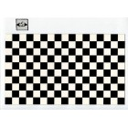 Floor & Wall Tile Sheet  34360 dollhouse 1pc World & Model card stock