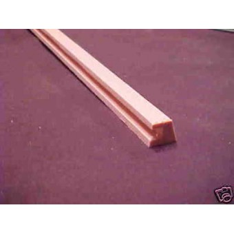 Large Tower Corner Post fits Dura Craft part # 5-76 36""