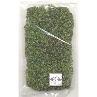 Vine - Green Ivy -  model scenery 1/12 Scale CAVN-06  miniature Landscaping 1pk