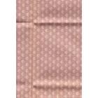 Fabric Brodnax Prints  CED01 Jan Dark dollhouse cotton fabric 1/12 scale 1pc