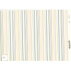 All About Sports - Stripe 197D2 wallpaper miniature 1pc any scale minigraphics