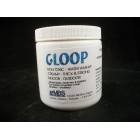 Gloop - Patterned Sheet Adhesive - 8fl.oz dollhouse supplies - Indoor Outdoor